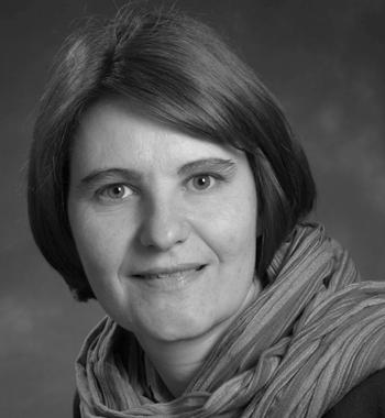 Geburtshaus - Von Anfang an - Gerda Ludwig
