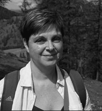 Geburtshaus - Von Anfang an - Angelika Herret
